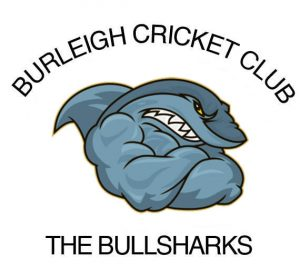 Burleigh Cricket Club
